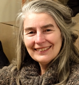 Louise de Grosbois